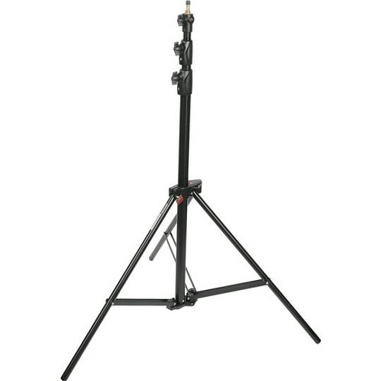 Manfrotto 1005BAC Stand Ranker Acoplable  - Image 1