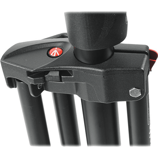 Stand Ranker Manfrotto 1005BAC - Image 5