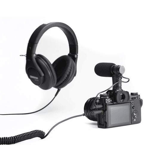 Fujifilm X-T3 Cámara Digital Silver (sólo cuerpo) - Image 5