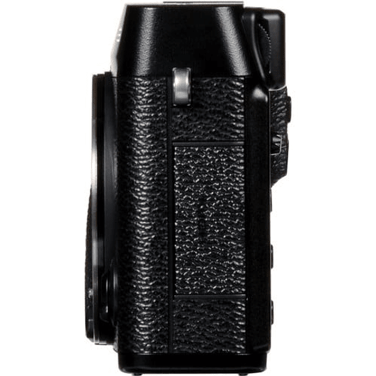 Fujifilm Cámara Mirrorless X-E3 Black (solo cuerpo) - Image 2