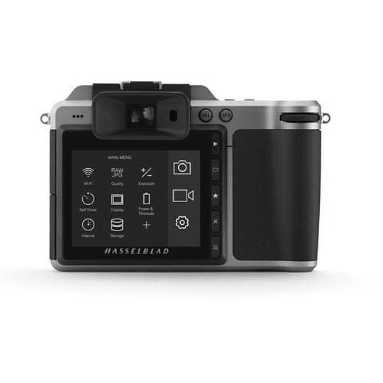HDMI Cable for Hasselblad X1D-50c