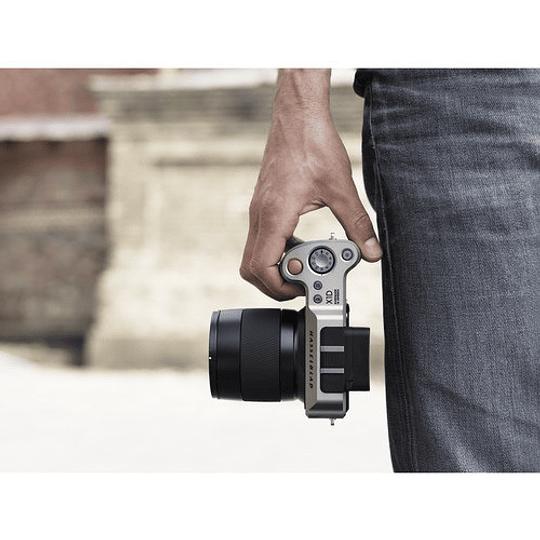Hasselblad X1D-50c Cámara de Medio Formato - Image 4