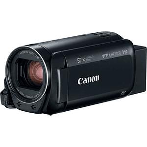 Canon Cámara VIXIA HF R800