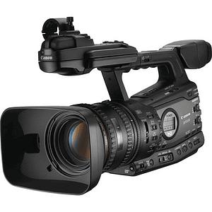 Canon XF305 Professional Camcorder (A PEDIDO)