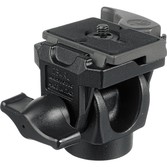 Cabezal Manfrotto Quick Release 234RC hasta 2,5Kg - Image 1