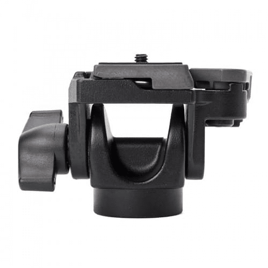 Cabezal Manfrotto Quick Release 234RC hasta 2,5Kg - Image 2