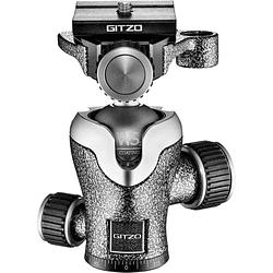 Gitzo GH1382TQD Cabezal de Bola Series 1 Traveller