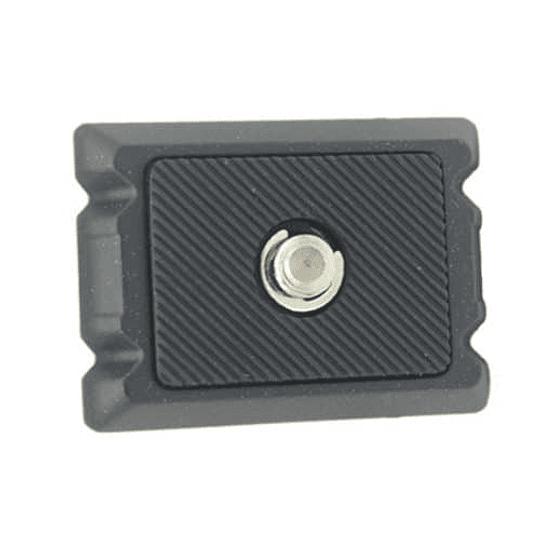 Benro Placa PH01 Repuesto para A150FBR0, A150FP0 - Image 1
