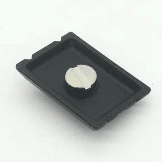 Benro Placa PH01 Repuesto para A150FBR0, A150FP0 - Image 2