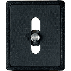 Placa Vanguard QS-39 Quick Release