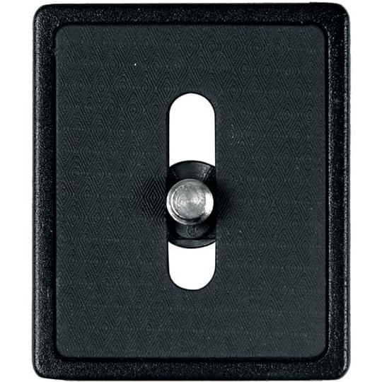 Placa Vanguard QS-39 Quick Release - Image 1