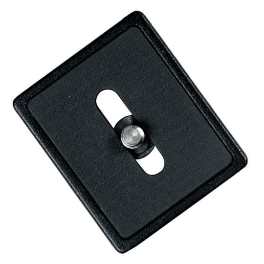 Placa Vanguard QS-39 Quick Release - Image 2