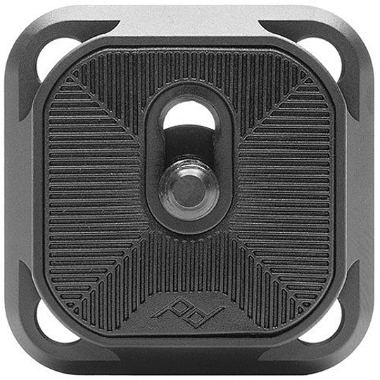 Peak Design PL-S-2 Standard Plate - Image 2