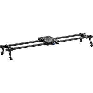Benro MoveOver8B Slider de Carbono C08D6B (60cm)