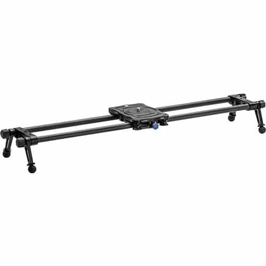 Benro MoveOver8B Slider de Carbono C08D6B (60cm) - Image 1