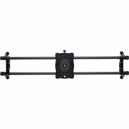 Benro MoveOver8B Slider de Carbono C08D6B (60cm) - Image 2