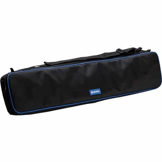 Benro MoveOver8B Slider de Carbono C08D6B (60cm) - Image 4