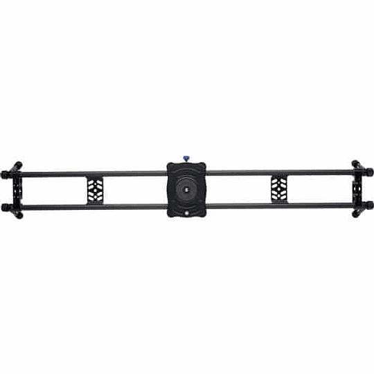 Benro MoveOver8B Slider de Carbono C08D9B (90cm) - Image 2