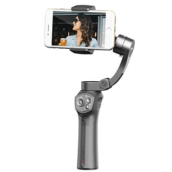 Benro Phoneographer P1 Estabilizador para Smartphones