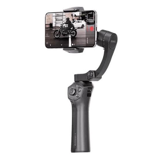 Benro Phoneographer P1 Estabilizador para Smartphones - Image 2