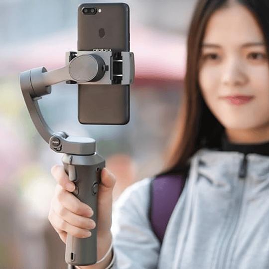 Benro Phoneographer P1 Estabilizador para Smartphones - Image 5