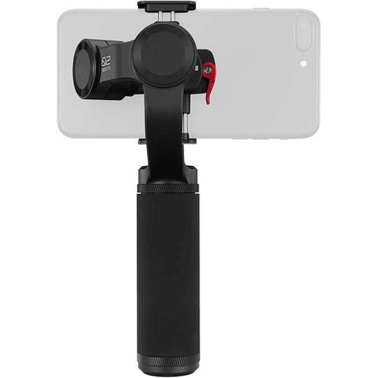 Zhiyun-Tech Smooth-Q2 Estabilizador Portátil para Smartphone - Image 3