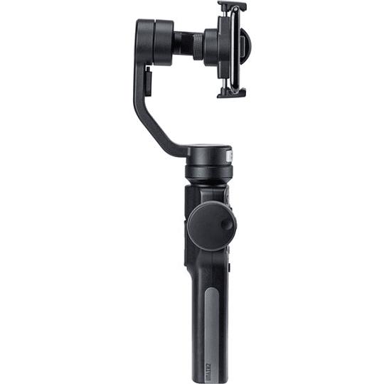 Zhiyun-Tech Smooth-4 Estabilizador para Smartphone (Black) - Image 5