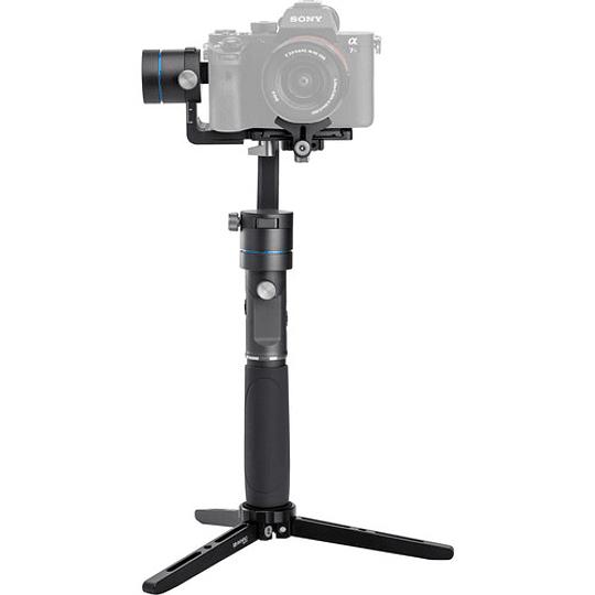 Benro RedDog R1 Estabilizador para Cámaras Mirrorless hasta 1.8kg - Image 10