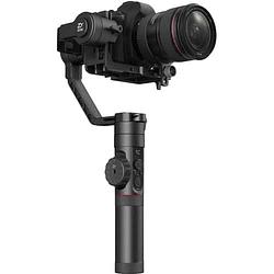 Zhiyun-Tech Crane-2 Estabilizador de 3 ejes con follow focus (Canon)
