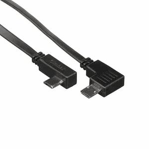 Zhiyun-Tech cable de control para Crane (Sony)