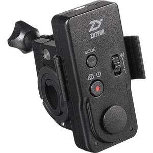 Zhiyun-Tech Control Remoto Bluetooth / GMB-B26 – ZW-B02