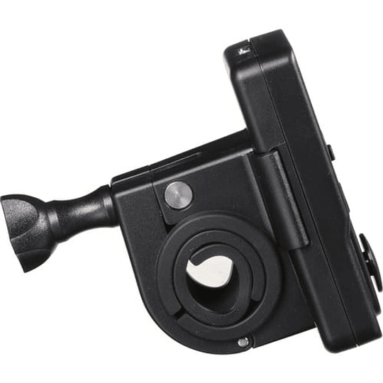 Zhiyun-Tech Control Remoto Bluetooth / GMB-B26 – ZW-B02 - Image 2