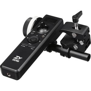Zhiyun-Tech Crane 2 Motion Sensor / ZW-B03 / GMB-C13