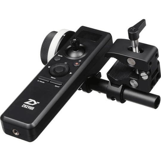 Zhiyun-Tech Crane 2 Motion Sensor / ZW-B03 / GMB-C13 - Image 1