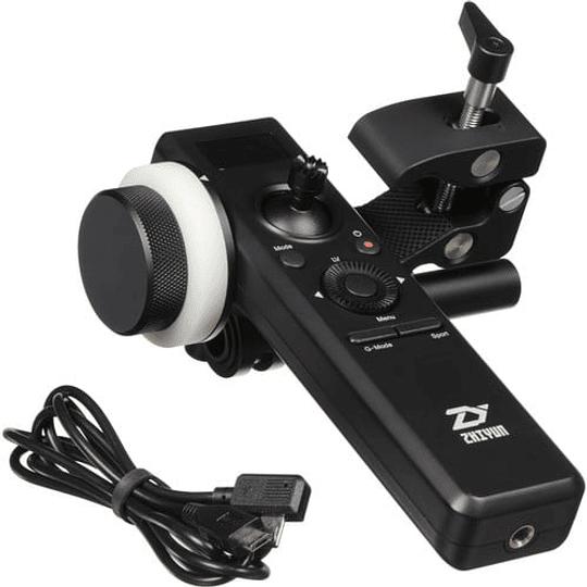 Zhiyun-Tech Crane 2 Motion Sensor / ZW-B03 / GMB-C13 - Image 2