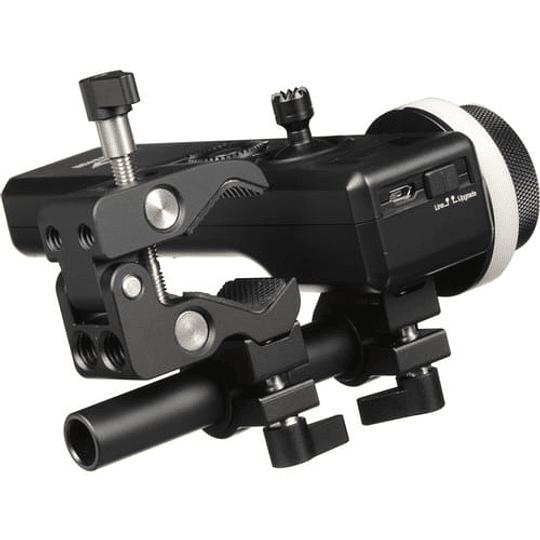 Zhiyun-Tech Crane 2 Motion Sensor / ZW-B03 / GMB-C13 - Image 3