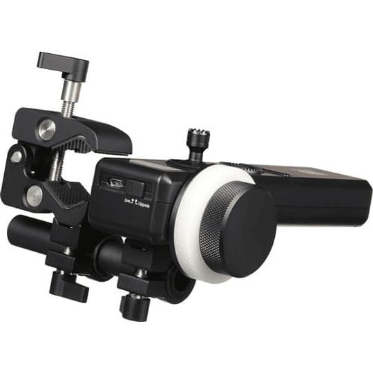 Zhiyun-Tech Crane 2 Motion Sensor / ZW-B03 / GMB-C13 - Image 4