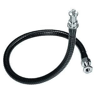 Brazo Flexible para Super Clamp Manfrotto 237HD (Heavy-Duty)