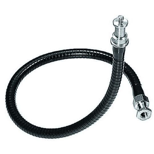 Brazo Flexible para Super Clamp Manfrotto 237HD - Image 1