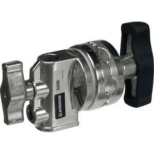 Avenger D200 2.5″ Grip Head (Pinza Rótula)