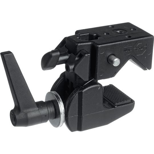 Manfrotto 035 Super Clamp - Image 1