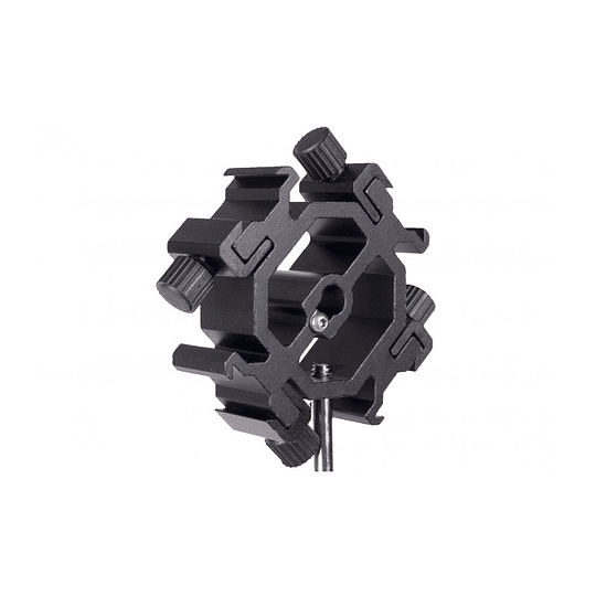 Swivel multiple Mircopro M11-055 - Image 2