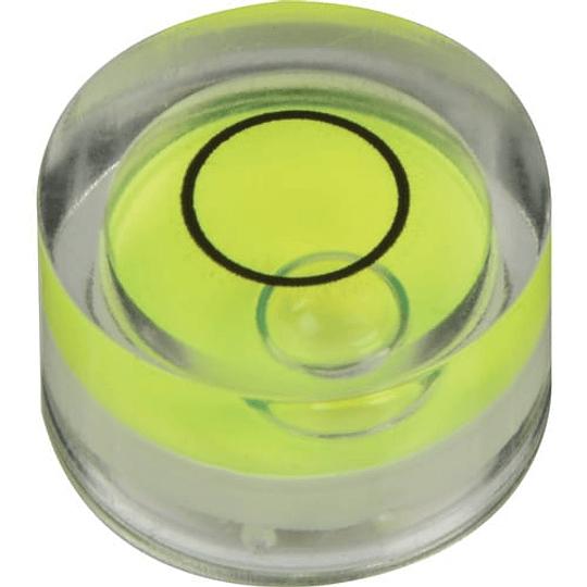 Nivel de Burbuja de ensamble Manfrotto R3,2760