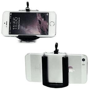 Soporte Simple para Smartphone Genérico