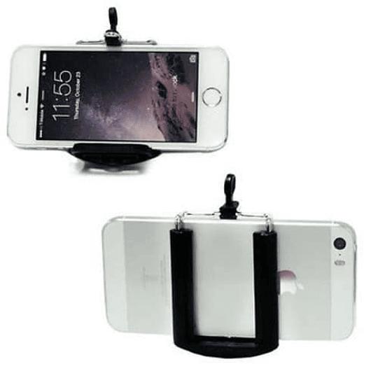 Soporte Simple para Smartphone Genérico - Image 1