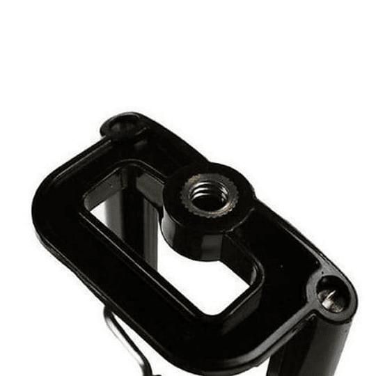 Soporte Simple para Smartphone Genérico - Image 4