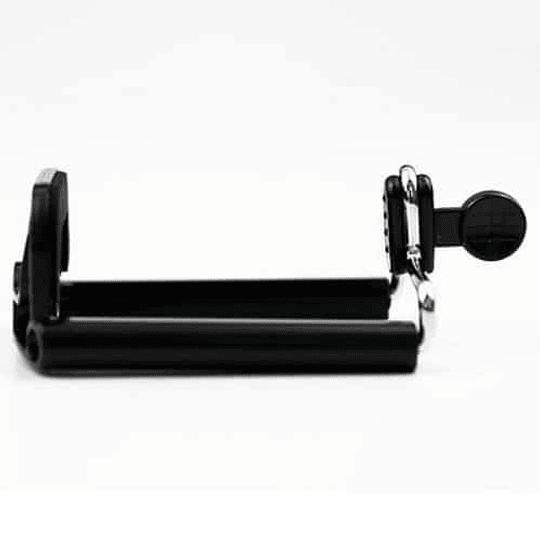 Soporte Simple para Smartphone Genérico - Image 7