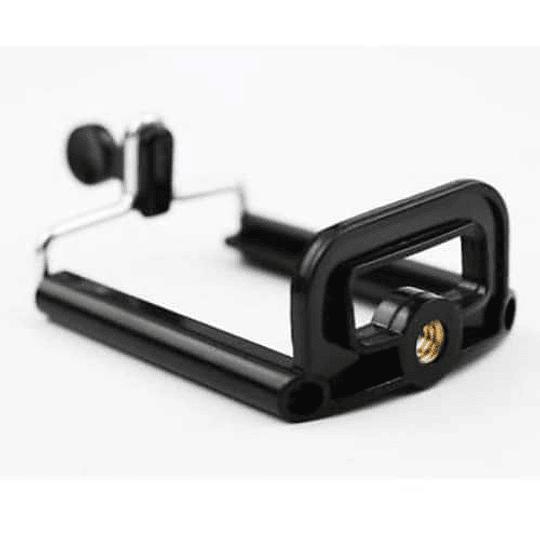 Soporte Simple para Smartphone Genérico - Image 9