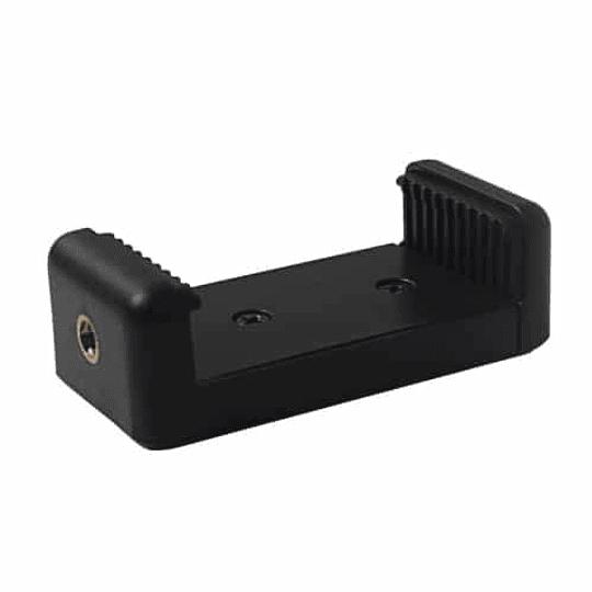 Soporte Rígido para Smartphone Genérico - Image 1