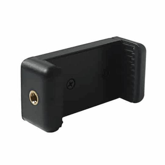 Soporte Rígido para Smartphone Genérico - Image 2